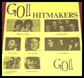 Description: Go Hitmakers